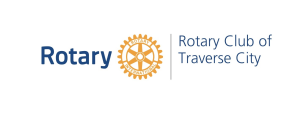 Traverse City Rotary Club