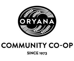 Oryana Natural Foods Market