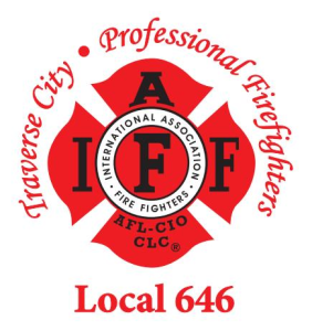 Traverse City Firefighters Association L646