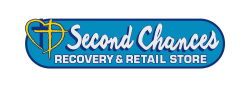 Second Chances Recovery 5k & Fun Run