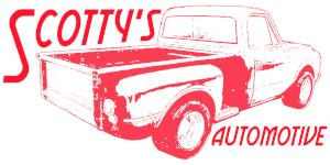 Scotty's Automotive