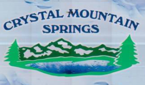 Crystal Mountain Springs