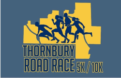 Thornbury Road Race