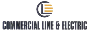 Commercial Line & Electric