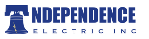 Independence Electric Inc