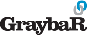 Graybar Electric Supply