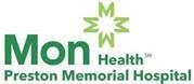 Preston Memorial Hospital