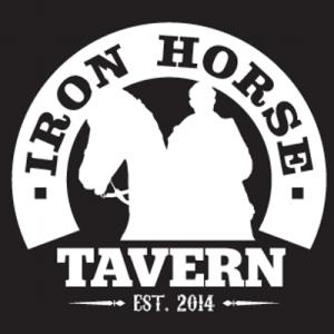 Iron Horse Tavern