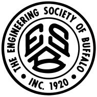ESB Engineering Scholarship Run