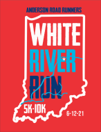 White River Run