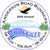 White River Run