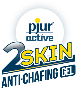 pjuractive 2skin