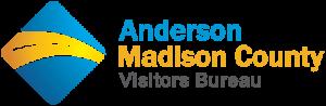 Anderson Madison County Visitors Bureau