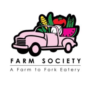 Farm Society