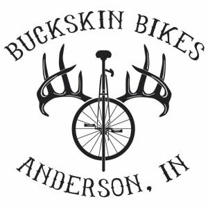 Buckskin Bikes