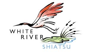 White River Shiatsu