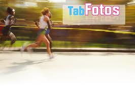 TABfotos