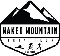 Naked Mountain Triathlon