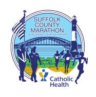 Catholic Health Suffolk County Marathon, Half Marathon, 10K &  5K to Support Our Veterans