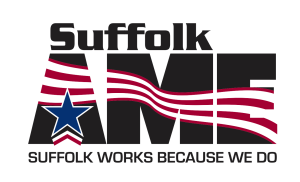 Suffolk County Association of Municipal Employees