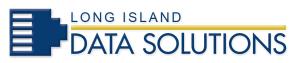 Long Island Data Solutions