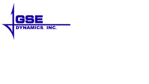 GSE Dynamics