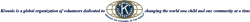 Front Royal Kiwanis 5K