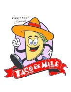 Taco de Mile