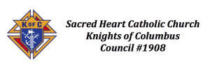 Sacred Heart Knights of Colombus