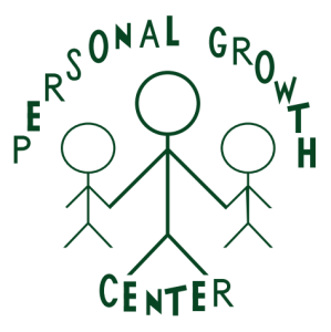 Personal Growth Center