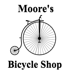 Moore's Bicycle Shop