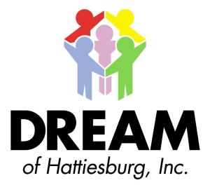 DREAM of Hattisburg