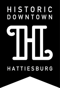 Hattiesburg Historic Downtown Association