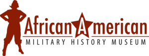 African American Military Museum