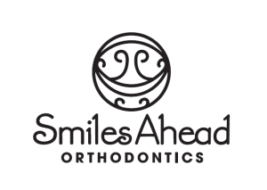 Smiles Ahead Orthodontics