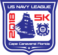 Navy League 5K