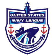 Navy League 5K - 4th Annual