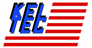 Kel-Tec Inc.