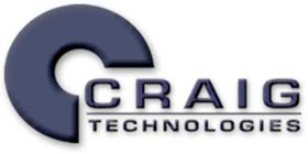 Craig Technologies Inc.