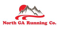 North GA Running Co. Summer 2018 Beginner Group!