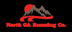 North GA Running Co. Spring 2020 Beginner Group!