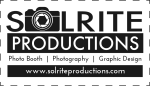 Solrite