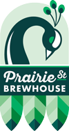 Prarie State Brewhouse