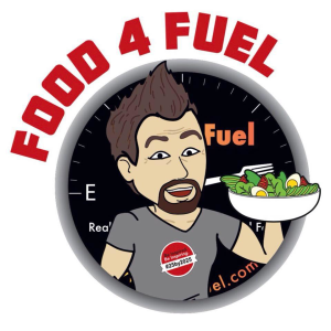 Food 4 Fuel