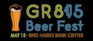 GR 815 Beer Fest