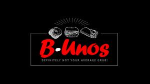 B-UNOS