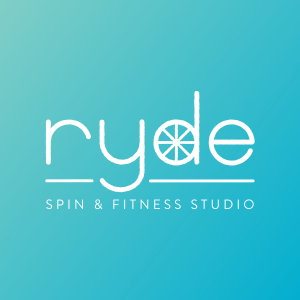 Ryde Spin & Fitness