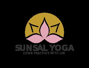 SunSal Yoga