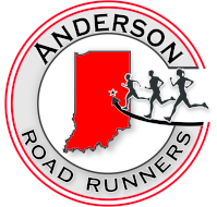 Anderson Road Runners Thursday Night Point Series for Runners and Walkers