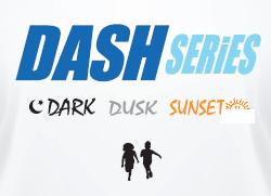 MAAC Dash Series